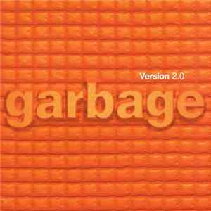 Garbage - Medication (Acoustic) Album